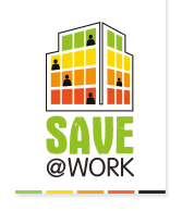 save_at_work